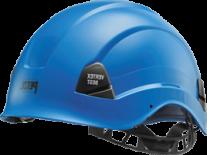 installation-helmet