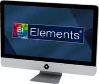 elements-monitor